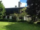 Villa for sale in Bad Kleinkirchheim...