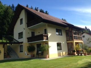 property for sale in Finkenstein...