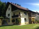 property for sale in Finkenstein...