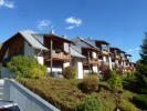 3 bed new development in Bad Kleinkirchheim...
