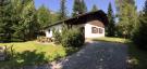 house for sale in Bad Kleinkirchheim...