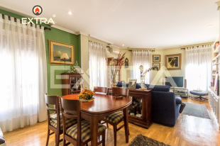 2 bed Flat for sale in Madrid, Madrid, Madrid