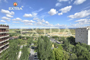 Flat for sale in Madrid, Madrid, Madrid