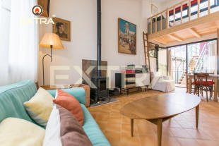 semi detached property in Madrid, Madrid, Madrid