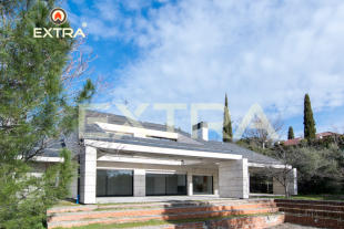 5 bedroom house in Madrid, Madrid, Madrid