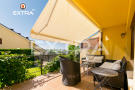 5 bed semi detached house for sale in Navacerreda, Madrid...