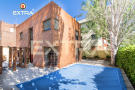 3 bed home for sale in Madrid, Madrid, Madrid
