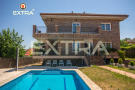 Chalet for sale in Castile-La Mancha...