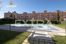 3 bed Flat in Madrid, Madrid...