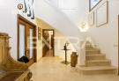 semi detached property for sale in Madrid, Madrid, Madrid
