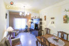 Guadarrama Flat for sale