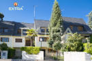 El Escorial Town House for sale