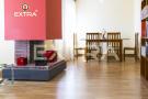 2 bedroom Flat in Guadarrama, Madrid...