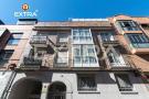 1 bedroom Flat in Madrid, Madrid, Madrid