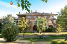 3 bedroom Flat in Guadarrama, Madrid...