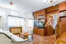 3 bed Flat in Madrid, Madrid, Madrid
