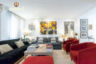 semi detached home for sale in Madrid, Madrid, Madrid