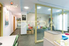 property for sale in Madrid, Madrid, Madrid