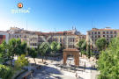 4 bed Flat for sale in Madrid, Madrid, Madrid