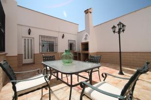 3 bed Village House for sale in Valencia, Alicante...