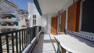 2 bed Apartment in Torrevieja, Alicante...