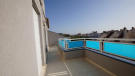 2 bedroom Penthouse for sale in Torrevieja, Alicante...