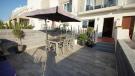 2 bedroom new development in Aguas Nuevas, Alicante...