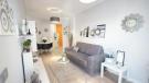 2 bedroom new development in Torrevieja, Alicante...