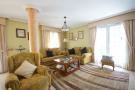 4 bedroom Penthouse in Valencia, Alicante...