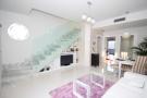 Duplex for sale in Guardamar del Segura...