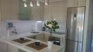Apartment for sale in La Zenia, Alicante...