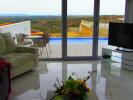 Villamartin Villa for sale