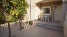 Bungalow for sale in Torrevieja, Alicante...