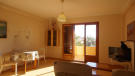 1 bed Bungalow for sale in Torrevieja, Alicante...