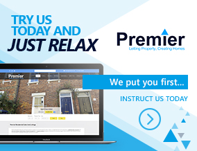 Get brand editions for Premier Estate Agents, Cowley - Sales