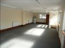 property to rent in Hillside Avenue, Purley, CR8
