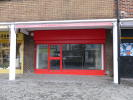Shop to rent in Selsdon Road, Croydon...