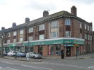 property to rent in Brighton Road, South Croydon, CR2