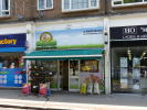 property for sale in Central Parade,