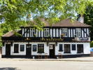 property for sale in High Street, Oxted, RH8