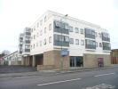 property to rent in Thornton Road, Croydon, CR0
