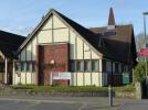 property for sale in Church Lane,Oxted,RH8