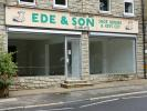 Shop in Sanderstead Road...