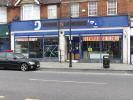 Shop to rent in Lower Addiscombe Road...