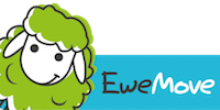 EweMove, Shrewsburybranch details