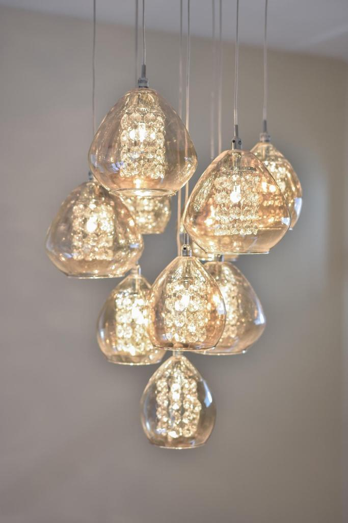 Feature Light