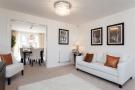 Marsworth Show Home, Steppingley Gardens