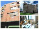 3 bed Flat for sale in Canary Islands...