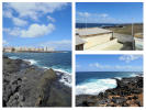 3 bed property for sale in Telde, Gran Canaria...