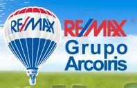 RE/MAX Arcoiris Central , Las Palmasbranch details